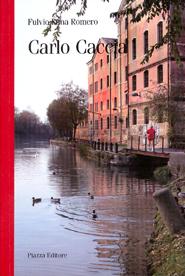 CarloCaccia