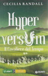 Hyperversum - Il Cavaliere del Tempo