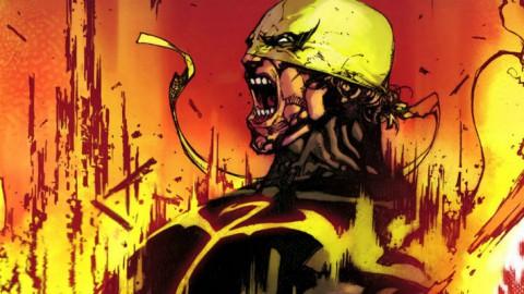 Chi è Iron Fist, il supereroe Marvel protagonista della nuova serie Netflix