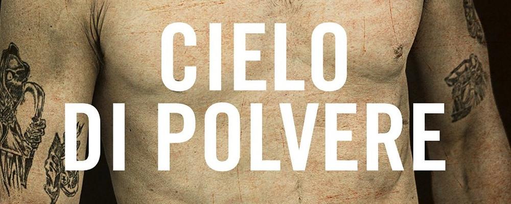 Cielo-di-polvere-la-recensione-featured