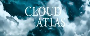 Cloud Atlas, dal film al libro andata e ritorno feat