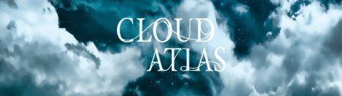 Cloud Atlas, dal film al libro andata e ritorno