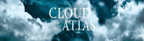 Cloud Atlas, dal film al libro andata e ritorno feat