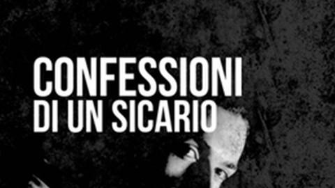Confessioni di un sicario, la recensione