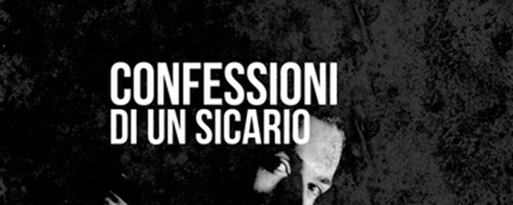 Confessioni di un sicario, la recensione featured