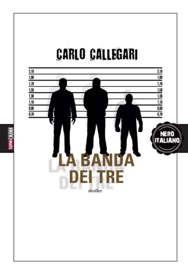 L'epopea di Claudio Bambola
