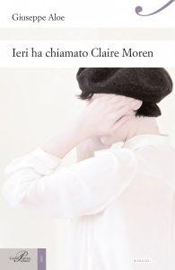 Cop_Ieri ha chiamato Claire Morin