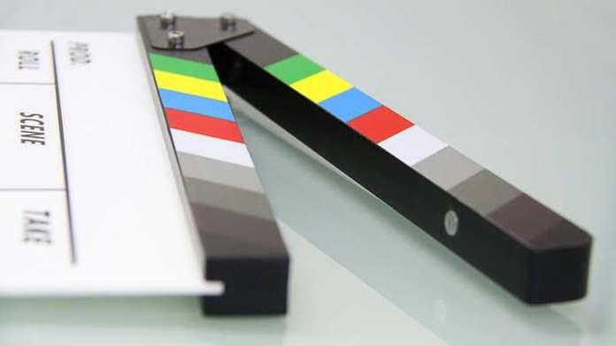 Corso di Formazione sull' internazionalizzazione del comparto audiovisivo