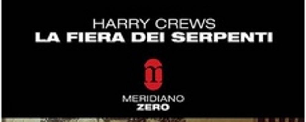 Crews_serpenti