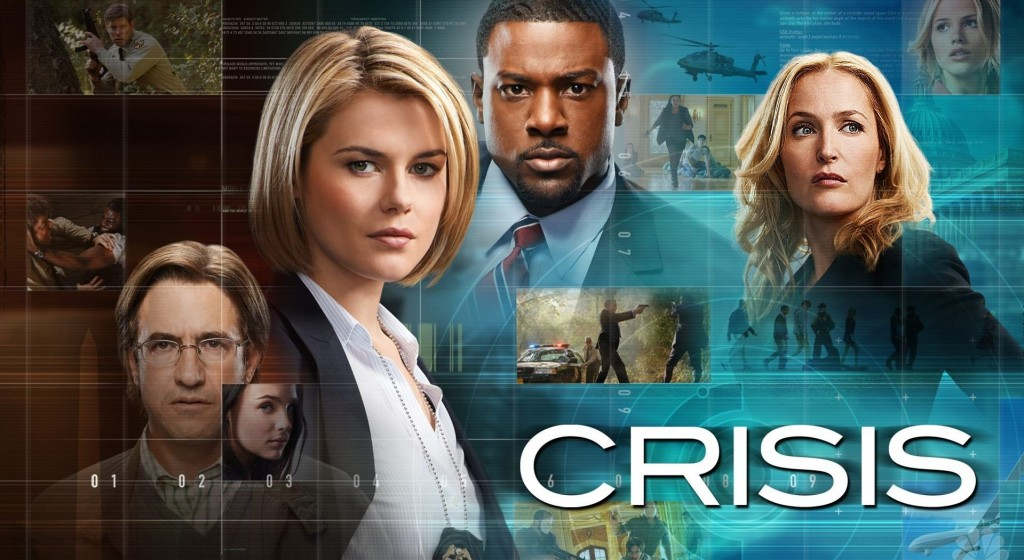 Crisis, la recensione