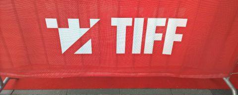 Cronache dal TIFF, Transilvania International Film Festival – Parte 1
