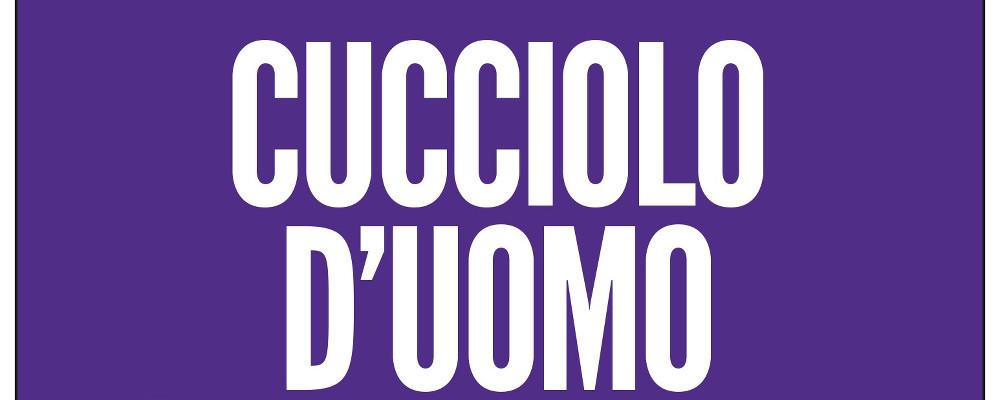 Cucciolo-duomo-la-recensione-featured