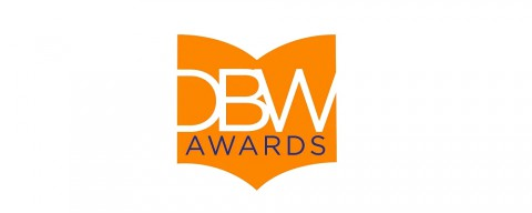 Jeff Bezos, Dark Horse, NASA among winners at Digital Book World Awards
