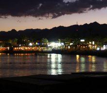 Dahab, la perla del Mar Rosso poco conosciuta