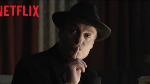 Dark, la recensione della nuova serie Netflix Original
