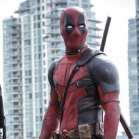 Deadpool 2, il regista sarà David Leitch ma già si pensa al terzo