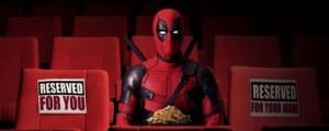 Deadpool 2, il regista sarà David Leitch ma già si pensa al 3