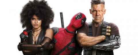 Deadpool 2, la recensione [ATTENZIONE SPOILER]