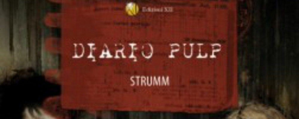 Diario_Pulp_Strumm-sugarpulp-featured