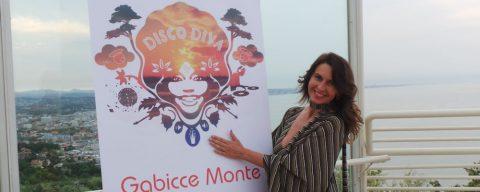 Disco-Diva-Il-Primo-Festival-della-Disco-Music-a-Gabicce-Monte-img
