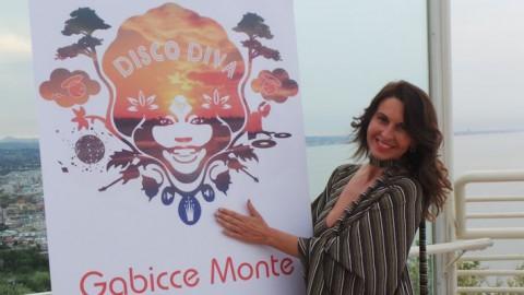 Disco Diva Il Primo Festival della Disco Music a Gabicce Monte dal 19 al 21 giugno 2015