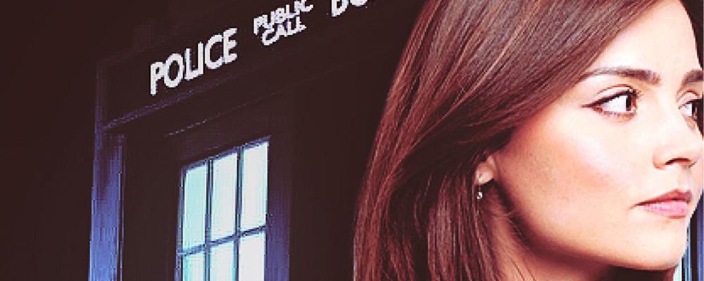 Doctor Who, un Dottore per guarire i mali dell'Universo – Parte 2 di 3
