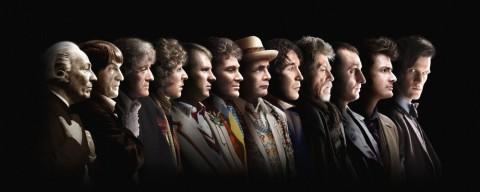 Doctor Who, un Dottore per guarire i mali dell'Universo – Parte 3 di 3