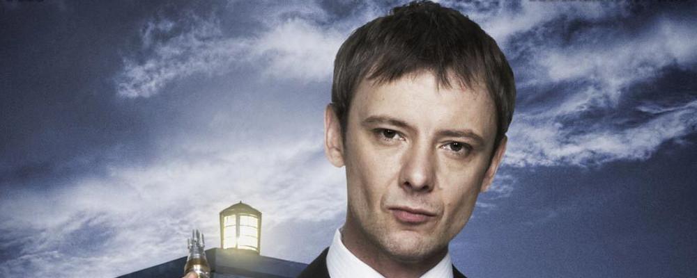 Doctor Who, un Dottore per guarire i mali dell'Universo - Parte 2 di 3 - John Simm