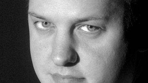 Intervista a Duane Swierczynski
