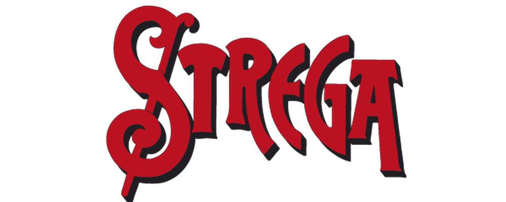 Perché candidare un fumetto al Premio Strega è un autogol per i fumetti