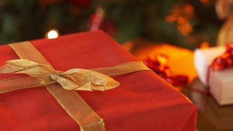 Editoria, Grafica Veneta anticipa i libri regalati a Natale dagli italiani