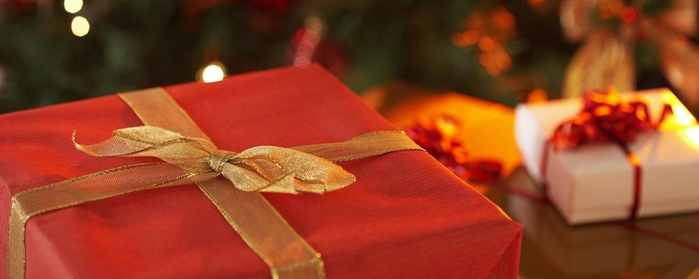 Editoria Grafica Veneta anticipa i libri regalati a Natale dagli italiani