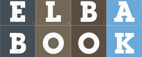 Elbabook-al-via-il-primo-festival-isolano-dell-editoria-indipendente-featured