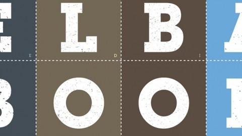 Elbabook, al via il primo festival isolano dell'editoria indipendente
