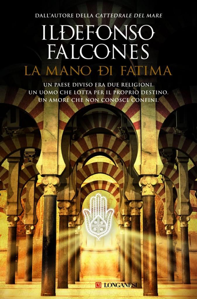 http://sugarpulp.it/wp-content/uploads/Falcones_La-mano-di-fatima.jpg