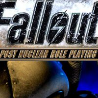 Fallout una retrospettiva a cura di Andrea Bauckneht 02