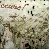 Fallout una retrospettiva a cura di Andrea Bauckneht 03