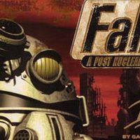 Fallout una retrospettiva a cura di Andrea Bauckneht 04