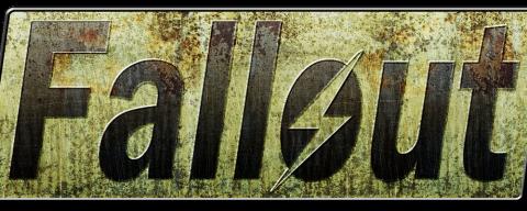 Fallout, una retrospettiva