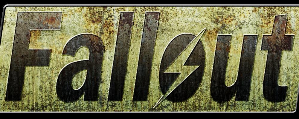 Fallout una retrospettiva a cura di Andrea Bauckneht featured
