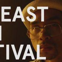 Far-East-Film-Festival-al-via-a-Udine-la-17esima-edizione