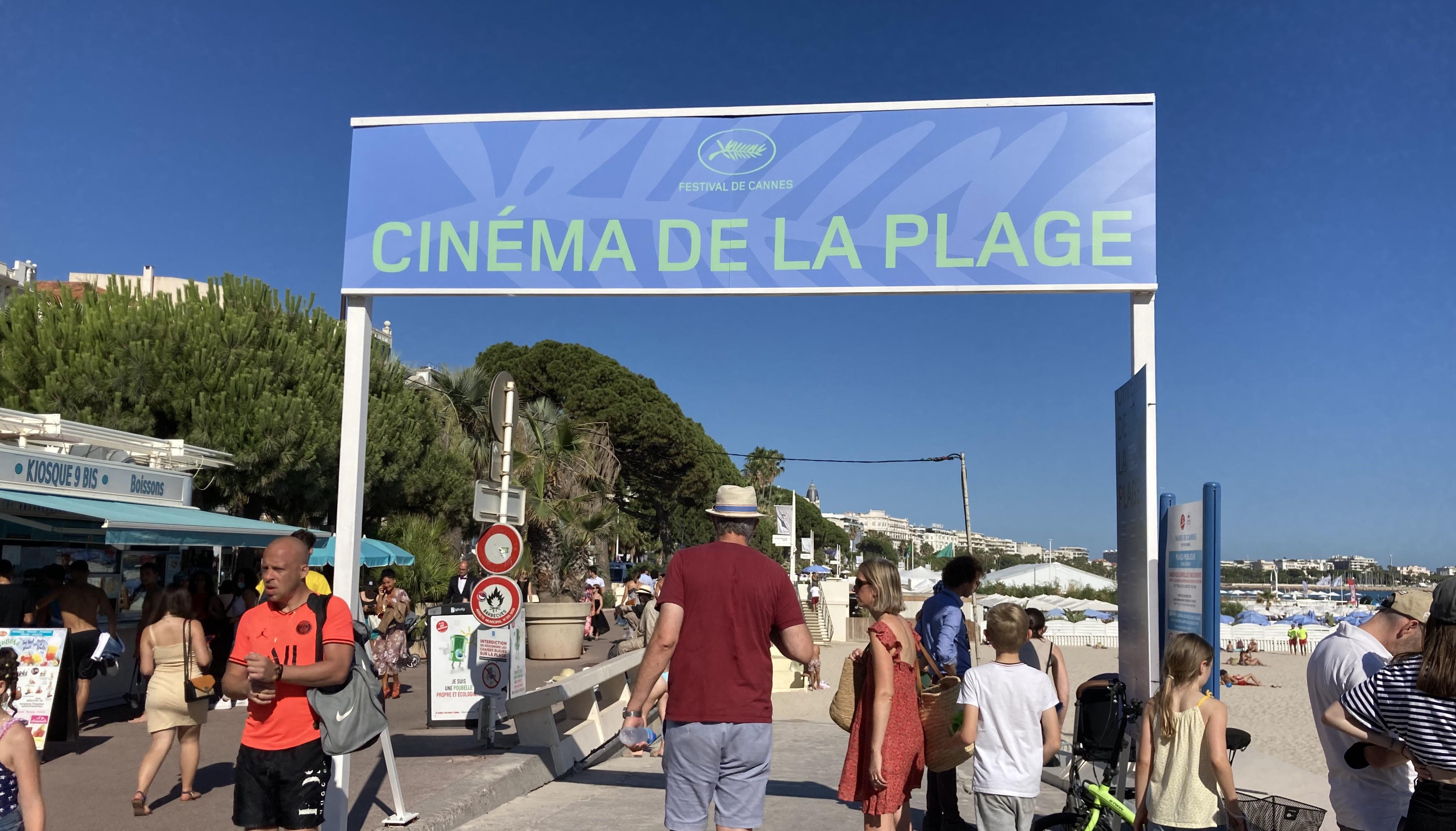 Festival di Cannes 2021, l'elenco completo di tutti i premiati