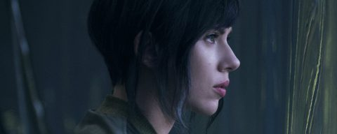 Finalmente il trailer di Ghost in the Shell, sarà una lunga attesa
