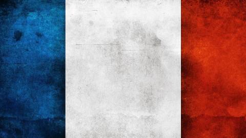 Francia, per la prima volta i videogames fatturano più dei libri