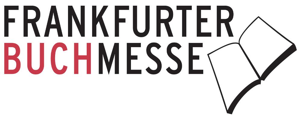 Il Salone del Libro di Francoforte e lo stato agonizzante dell'editoria italiana