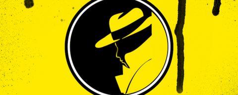 GialloFerrara, weekend dedicato al giallo d'autore