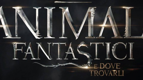Animali Fantastici, al cinema il prequel di Harry Potter