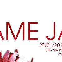 Global Game Jam Innovazione, collaborazione, sperimentazione - Torino - Featured