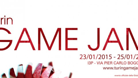 Global Game Jam. Innovazione, collaborazione, sperimentazione