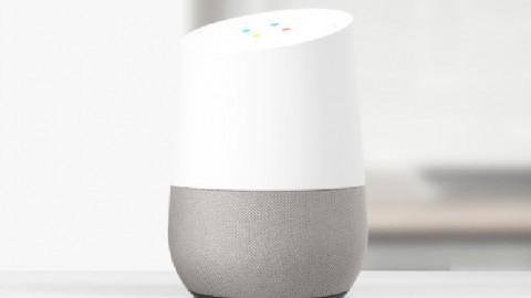 Google sta cercando scrittori, creativi e comici per umanizzare il suo Assistant
